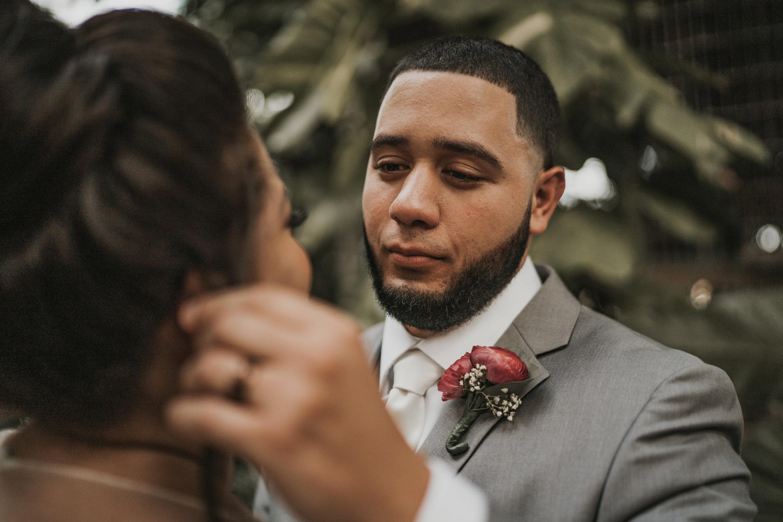 318MICHI&GABEWEDDINGDAY(WeddingFinal).jpg