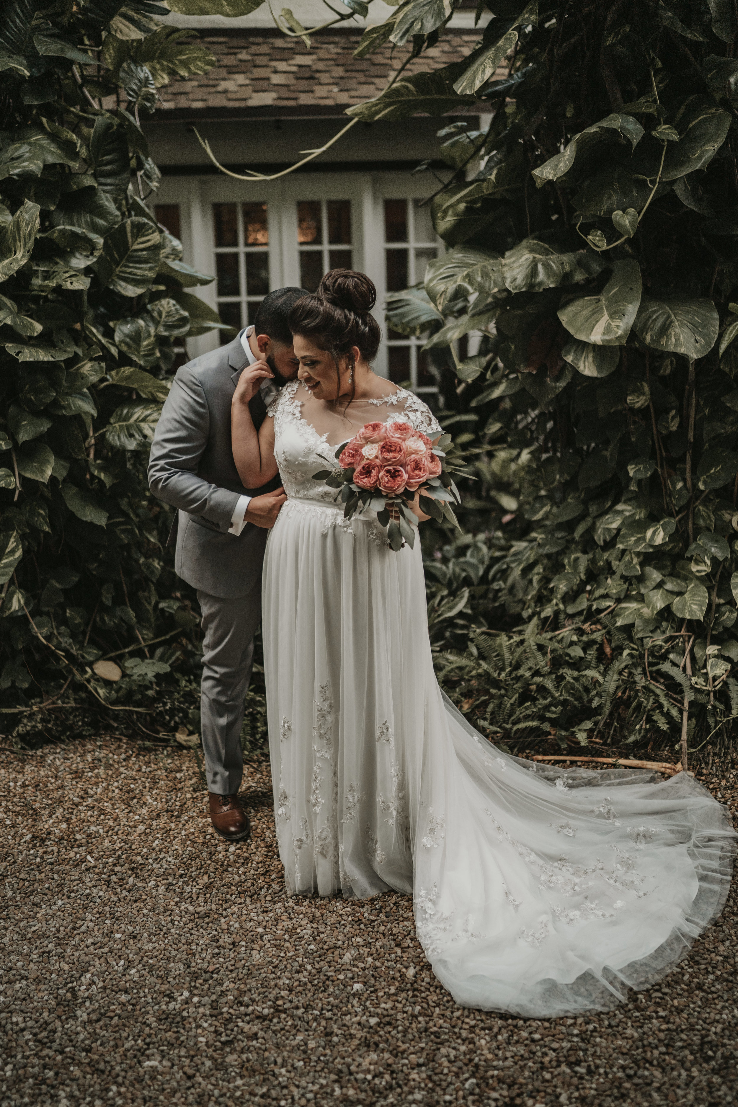 334MICHI&GABEWEDDINGDAY(WeddingFinal).jpg
