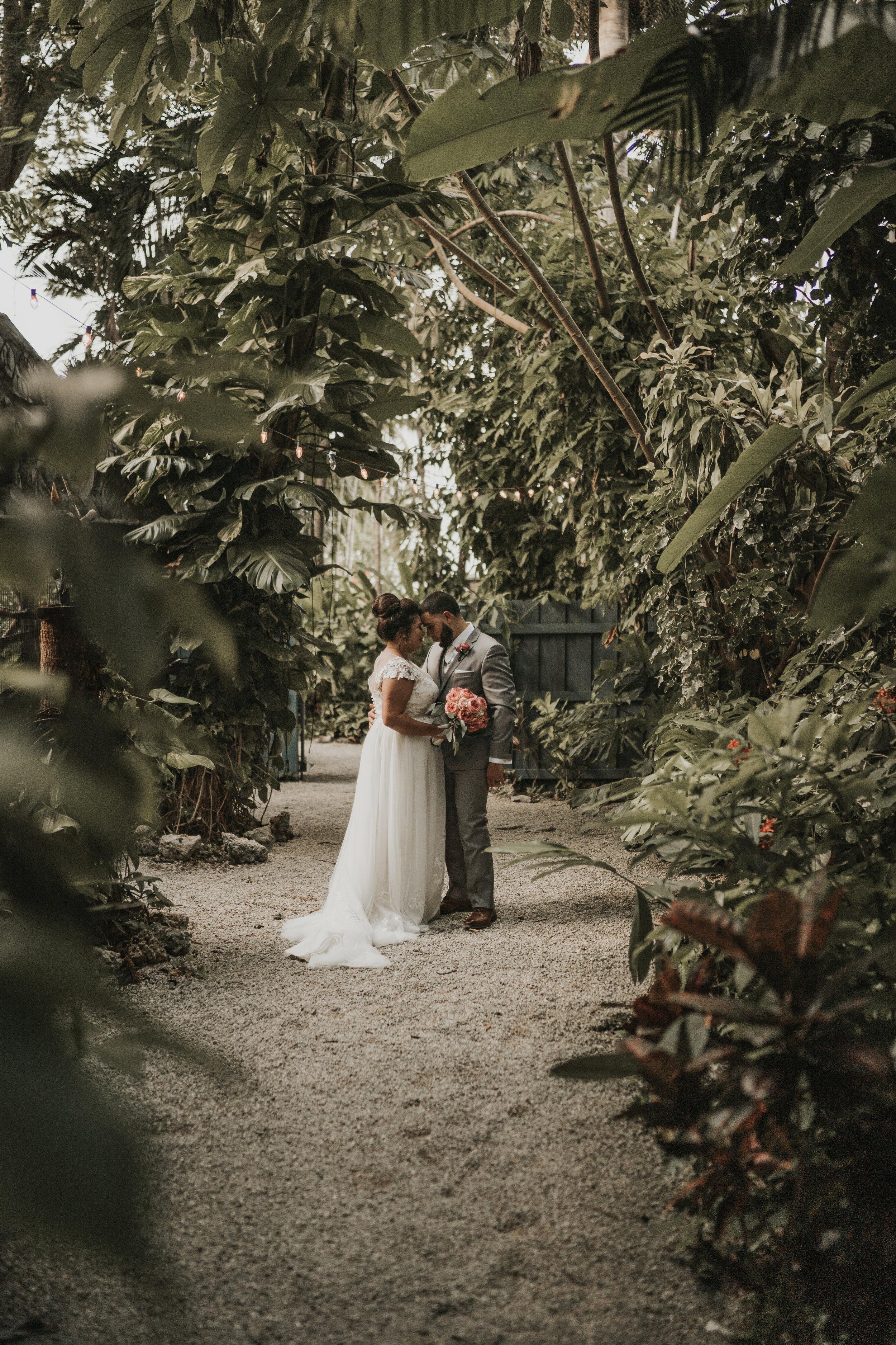 323MICHI&GABEWEDDINGDAY(WeddingFinal).jpg