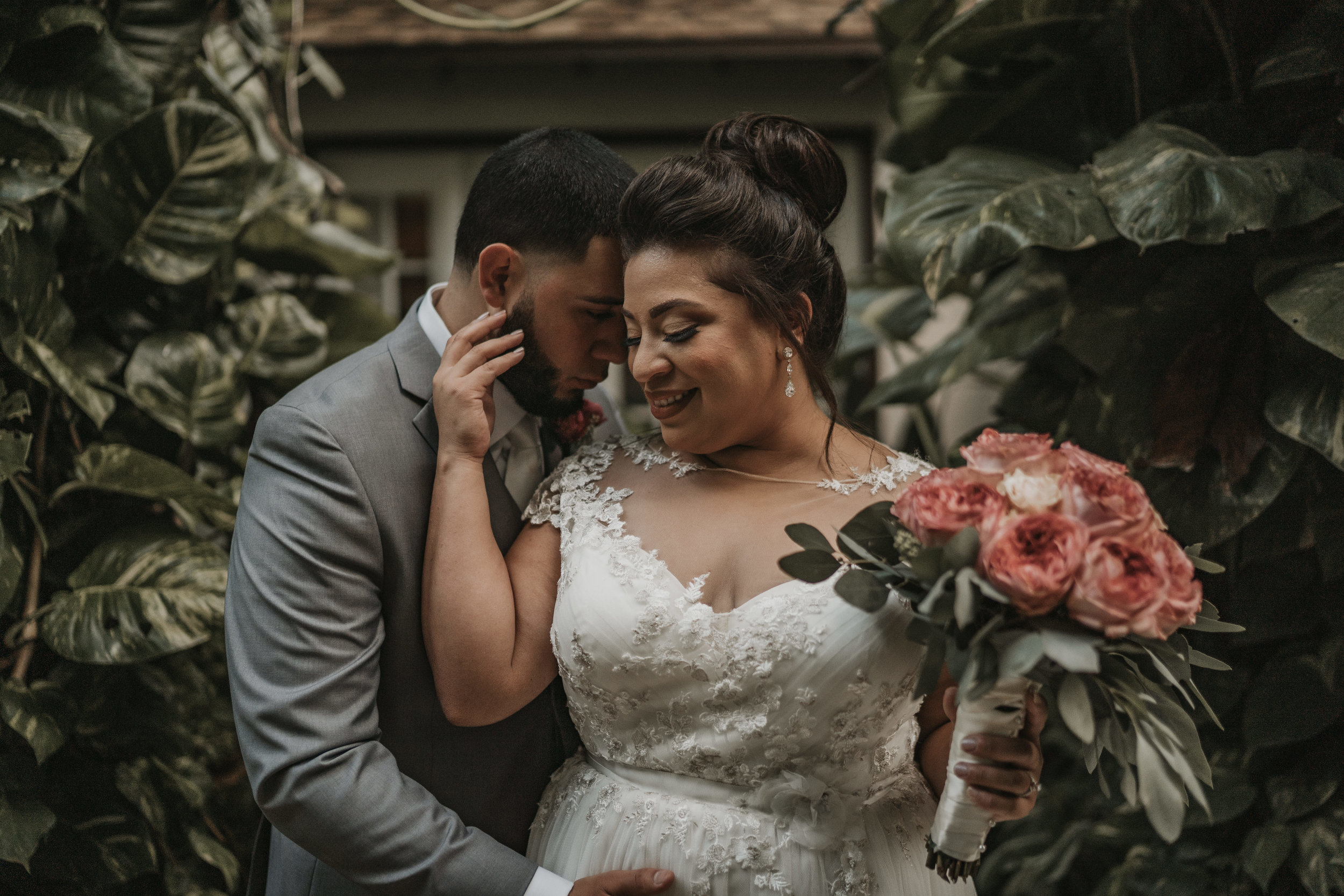 338MICHI&GABEWEDDINGDAY(WeddingFinal).jpg