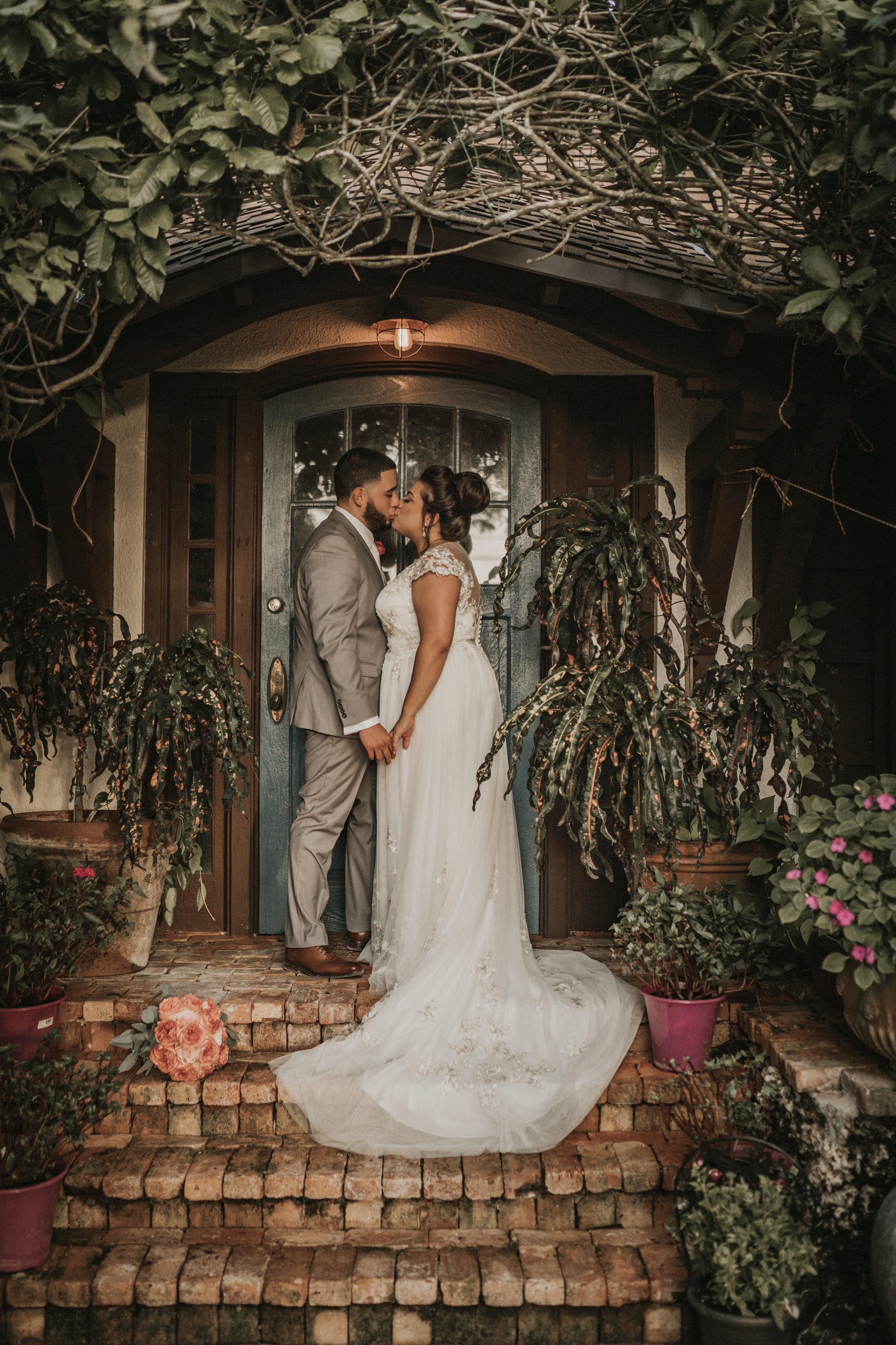 342MICHI&GABEWEDDINGDAY(WeddingFinal).jpg