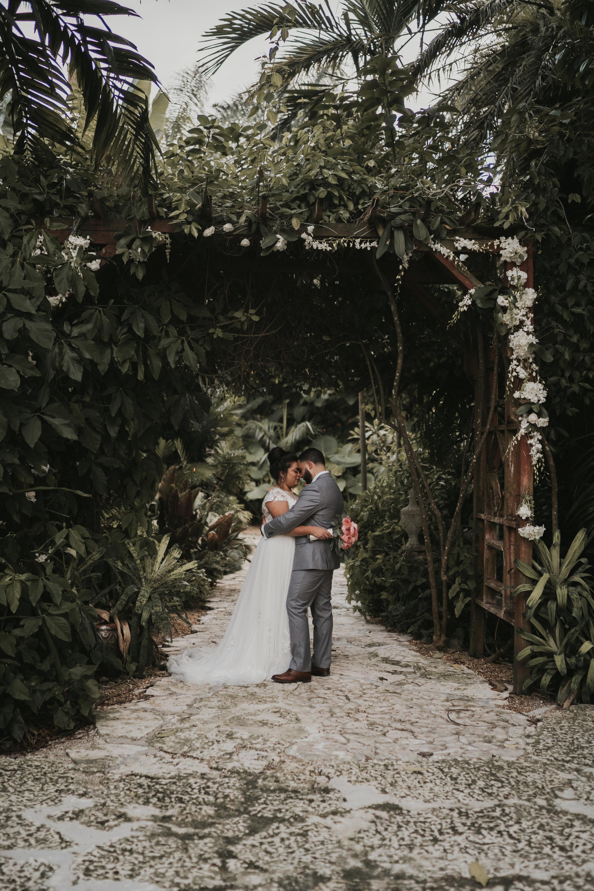 360MICHI&GABEWEDDINGDAY(WeddingFinal).jpg