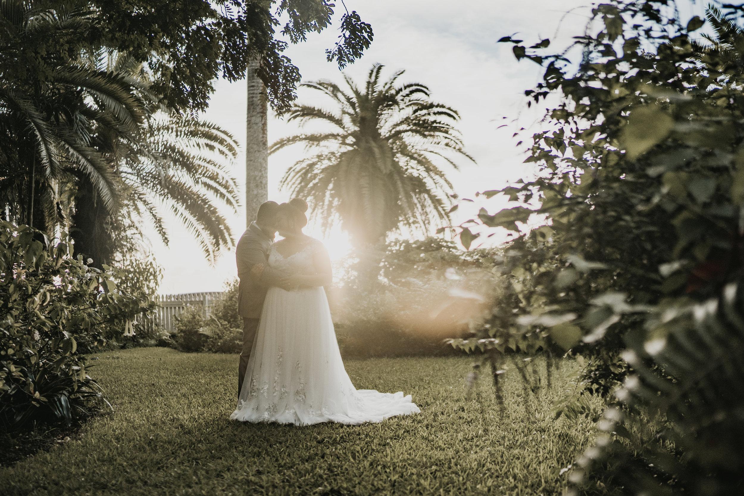 354MICHI&GABEWEDDINGDAY(WeddingFinal).jpg