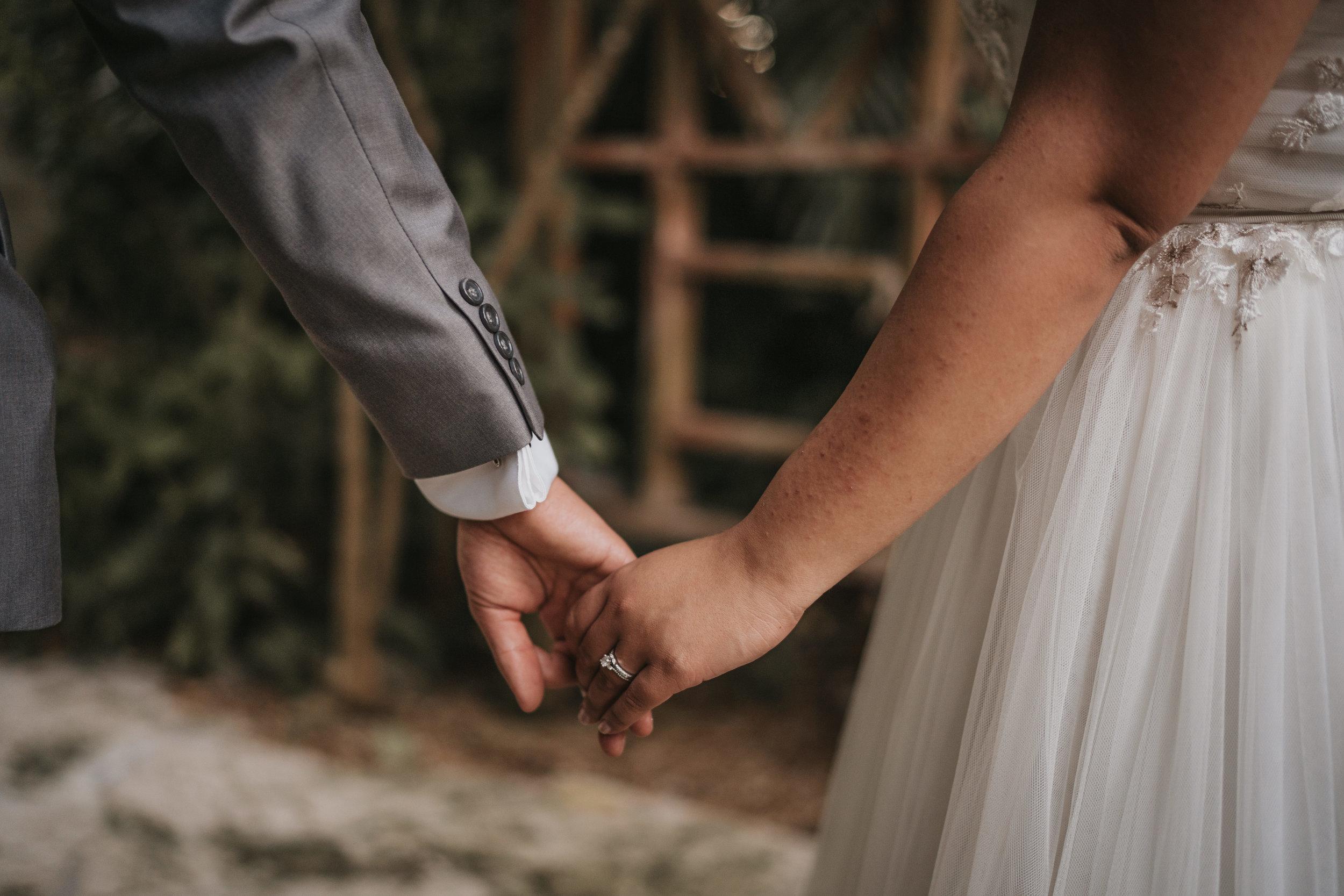 370MICHI&GABEWEDDINGDAY(WeddingFinal).jpg