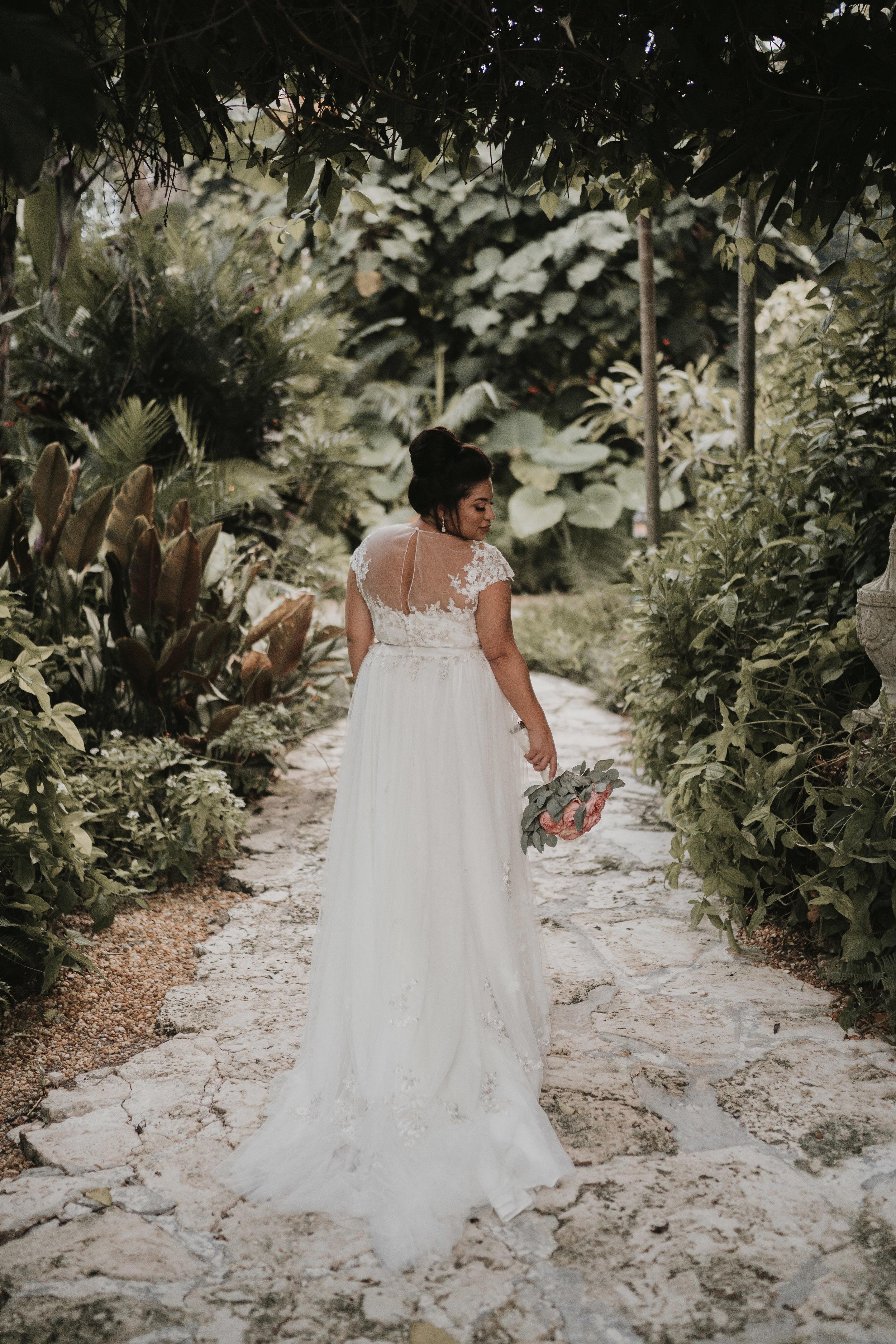 362MICHI&GABEWEDDINGDAY(WeddingFinal).jpg