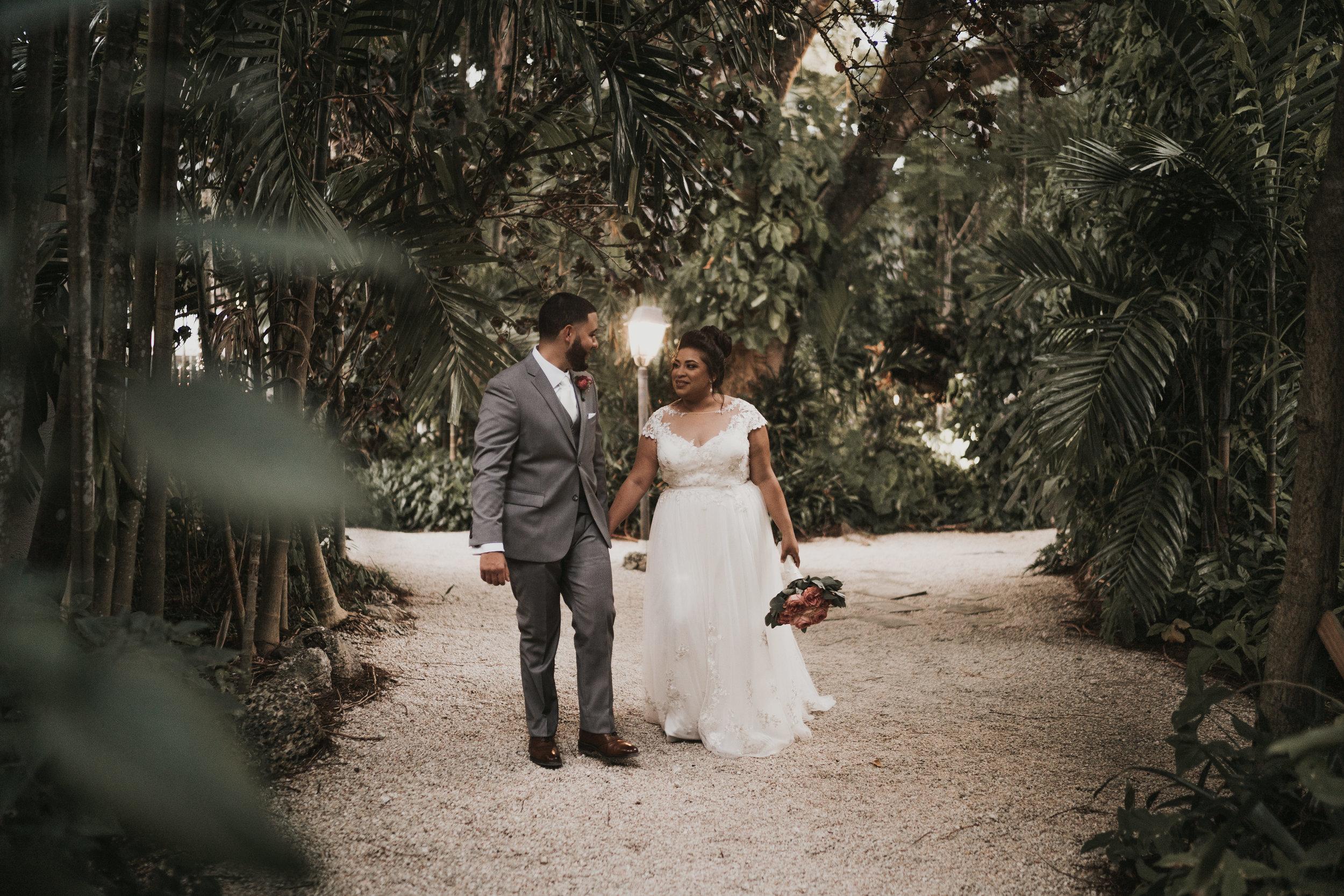 376MICHI&GABEWEDDINGDAY(WeddingFinal).jpg