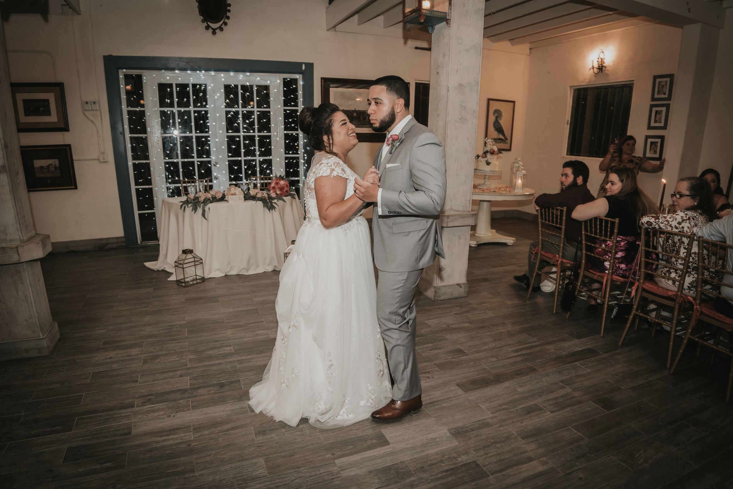 389MICHI&GABEWEDDINGDAY(WeddingFinal).jpg