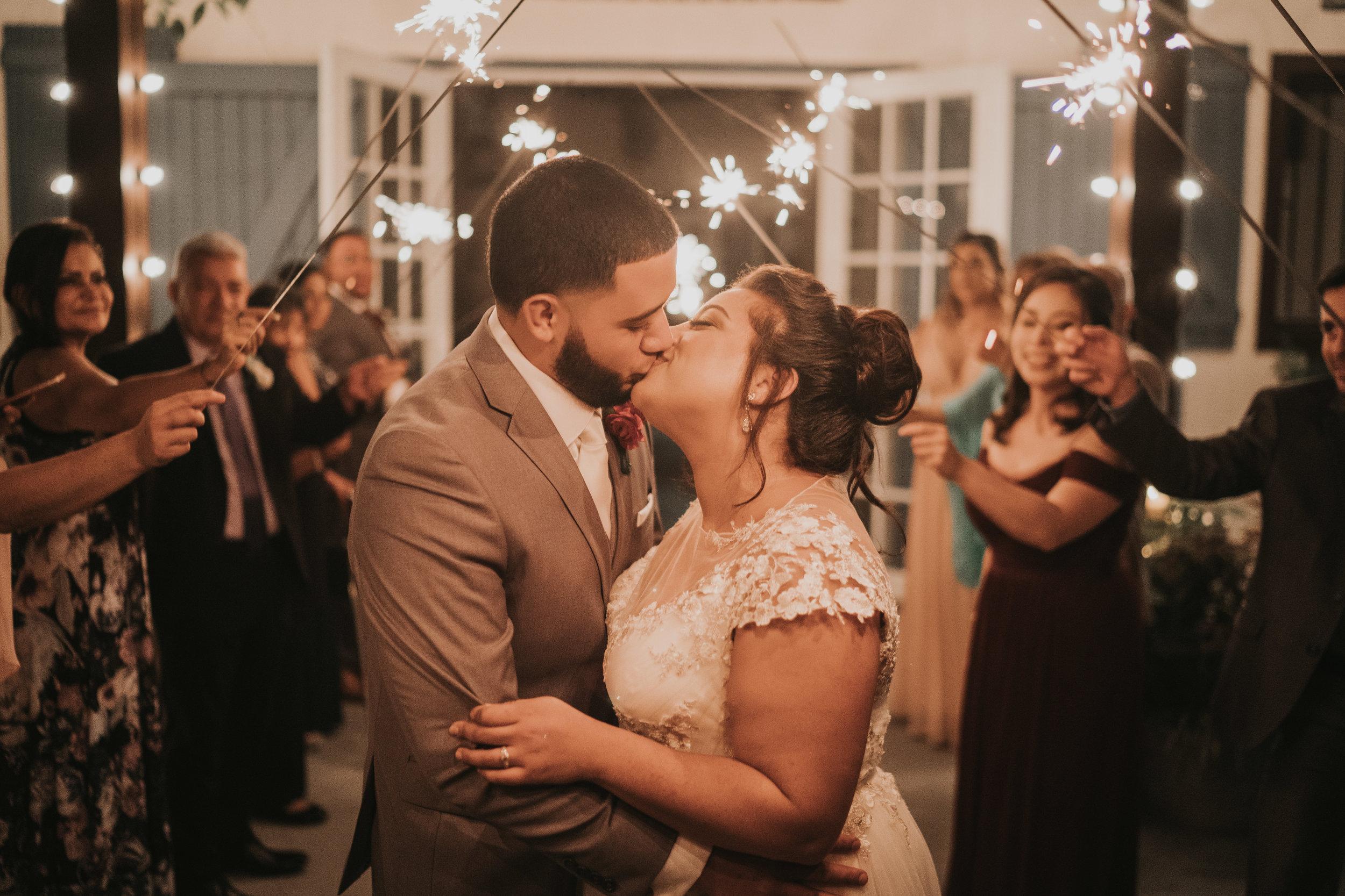 438MICHI&GABEWEDDINGDAY(WeddingFinal).jpg