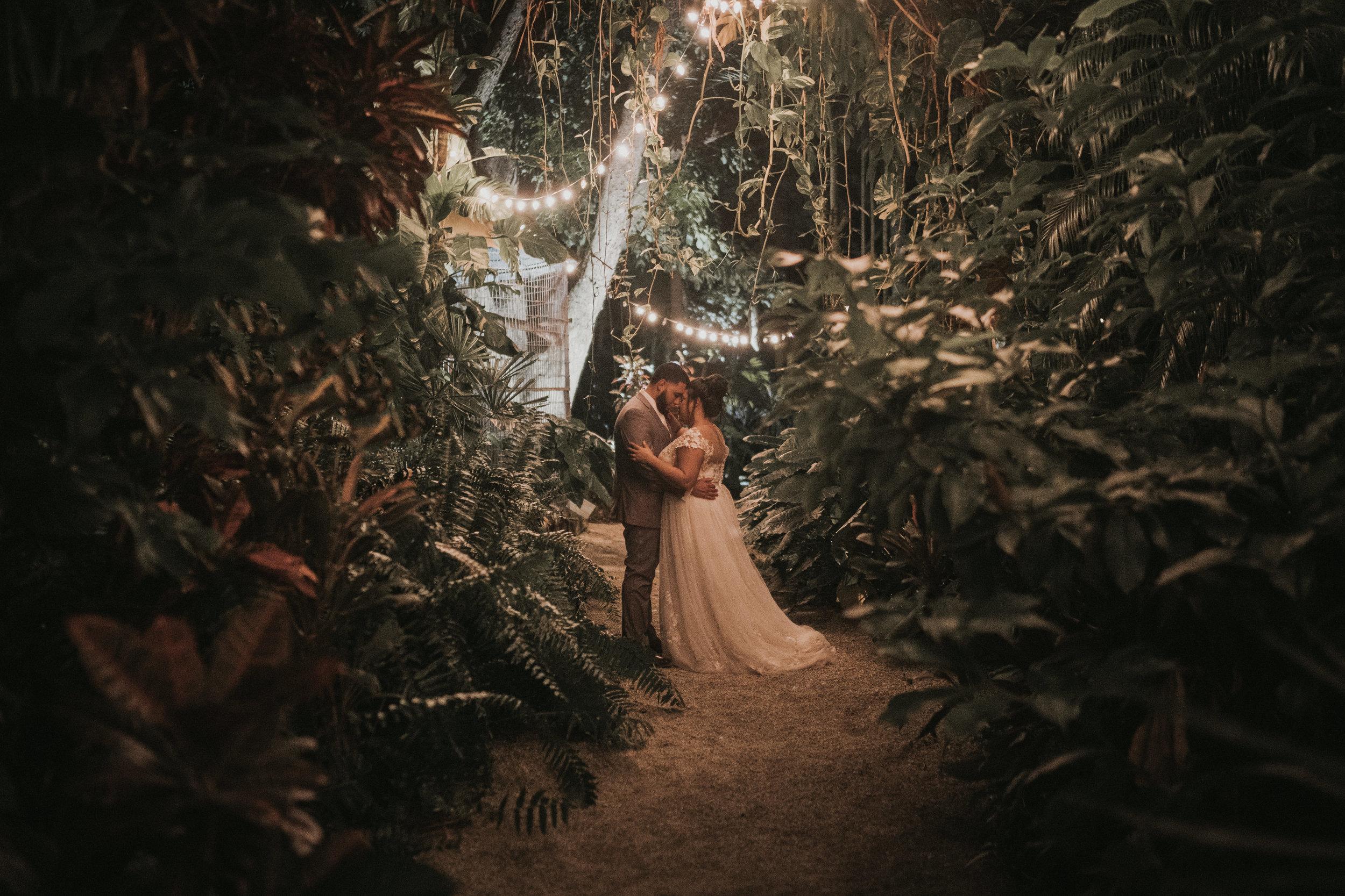515MICHI&GABEWEDDINGDAY(WeddingFinal).jpg