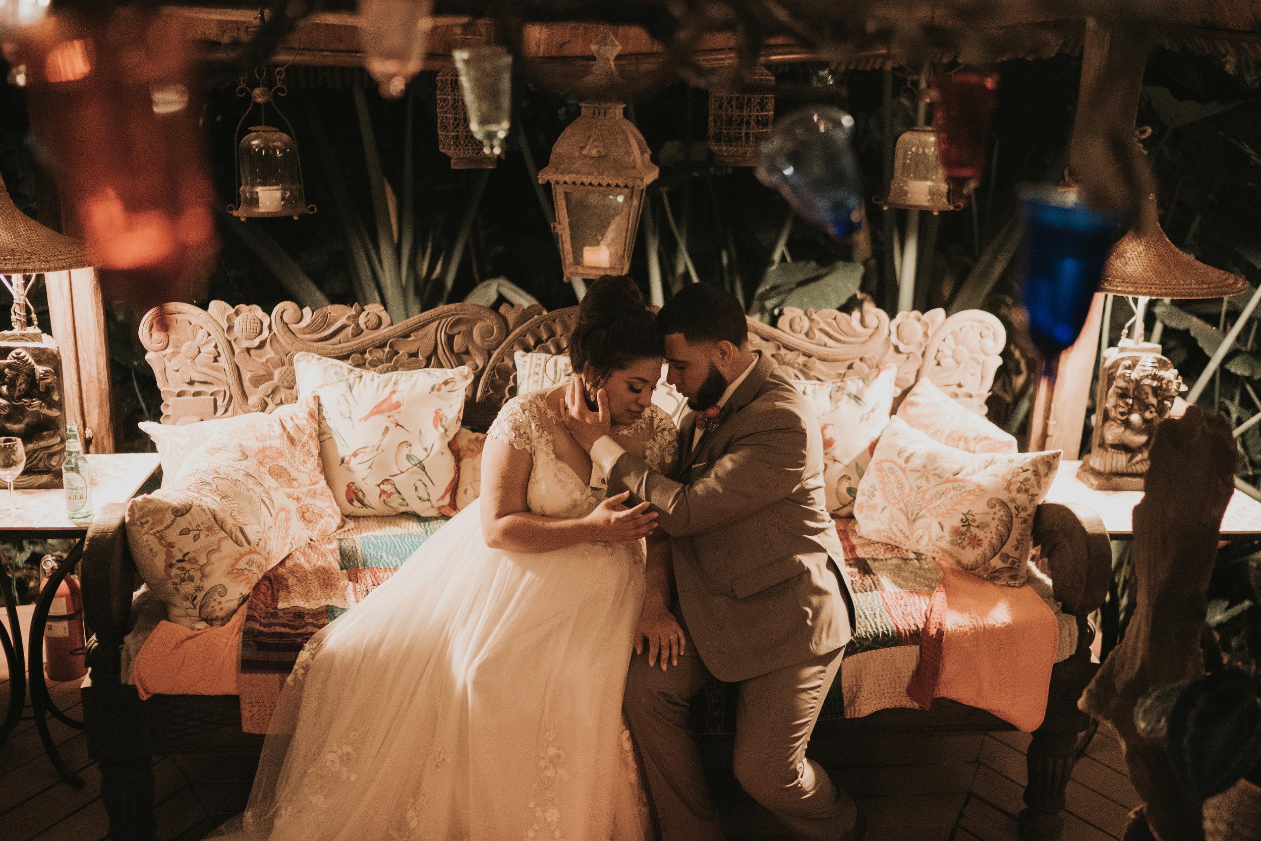 521MICHI&GABEWEDDINGDAY(WeddingFinal).jpg