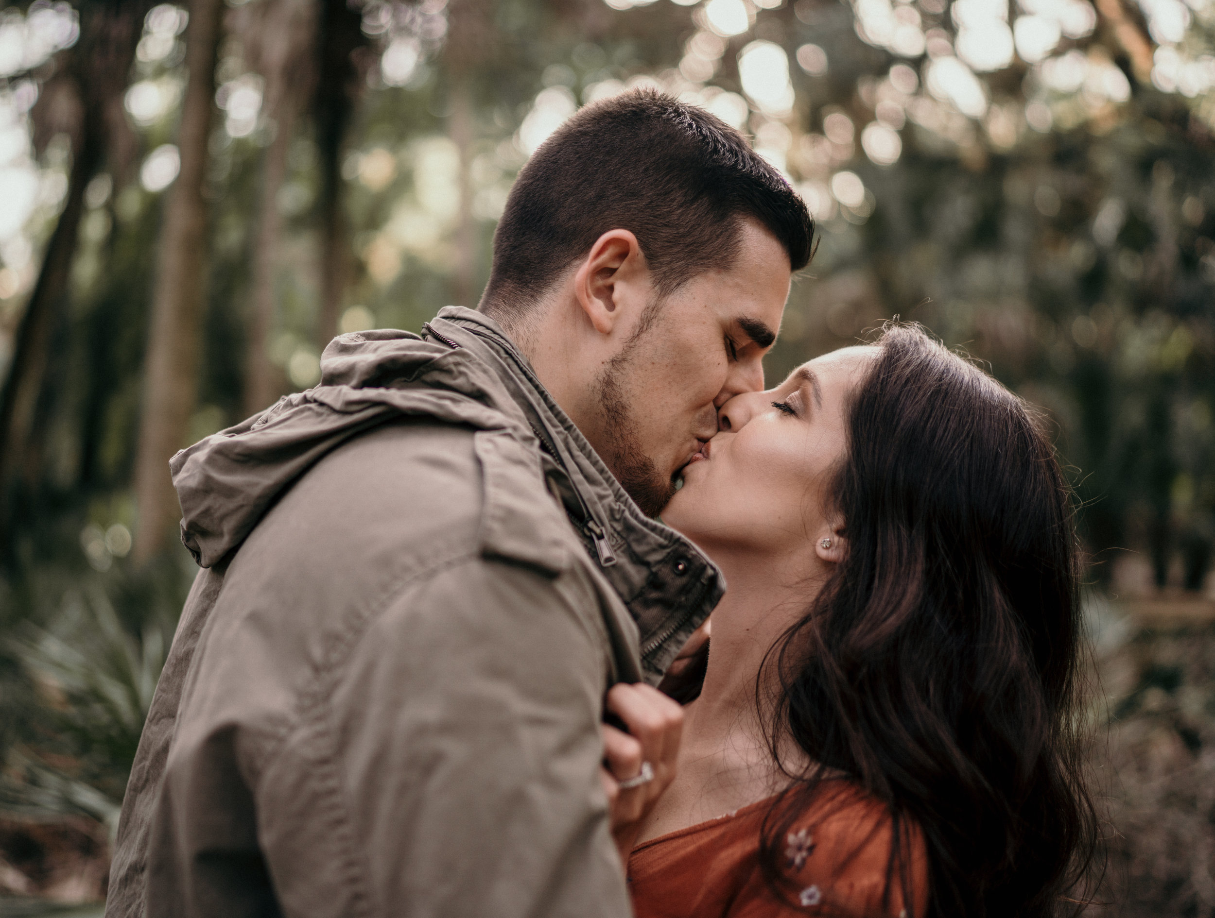 Ivy & Santy Engagement Shoot FINAL00272019.jpg