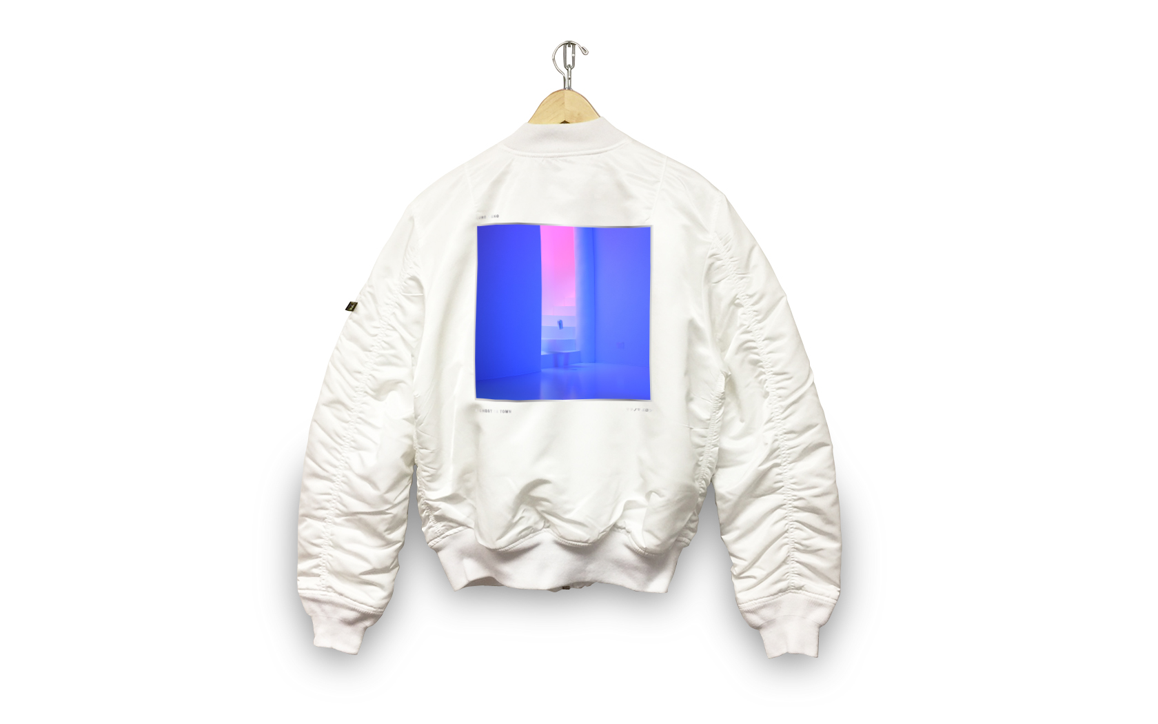 _KD_whitejacket_back.jpg