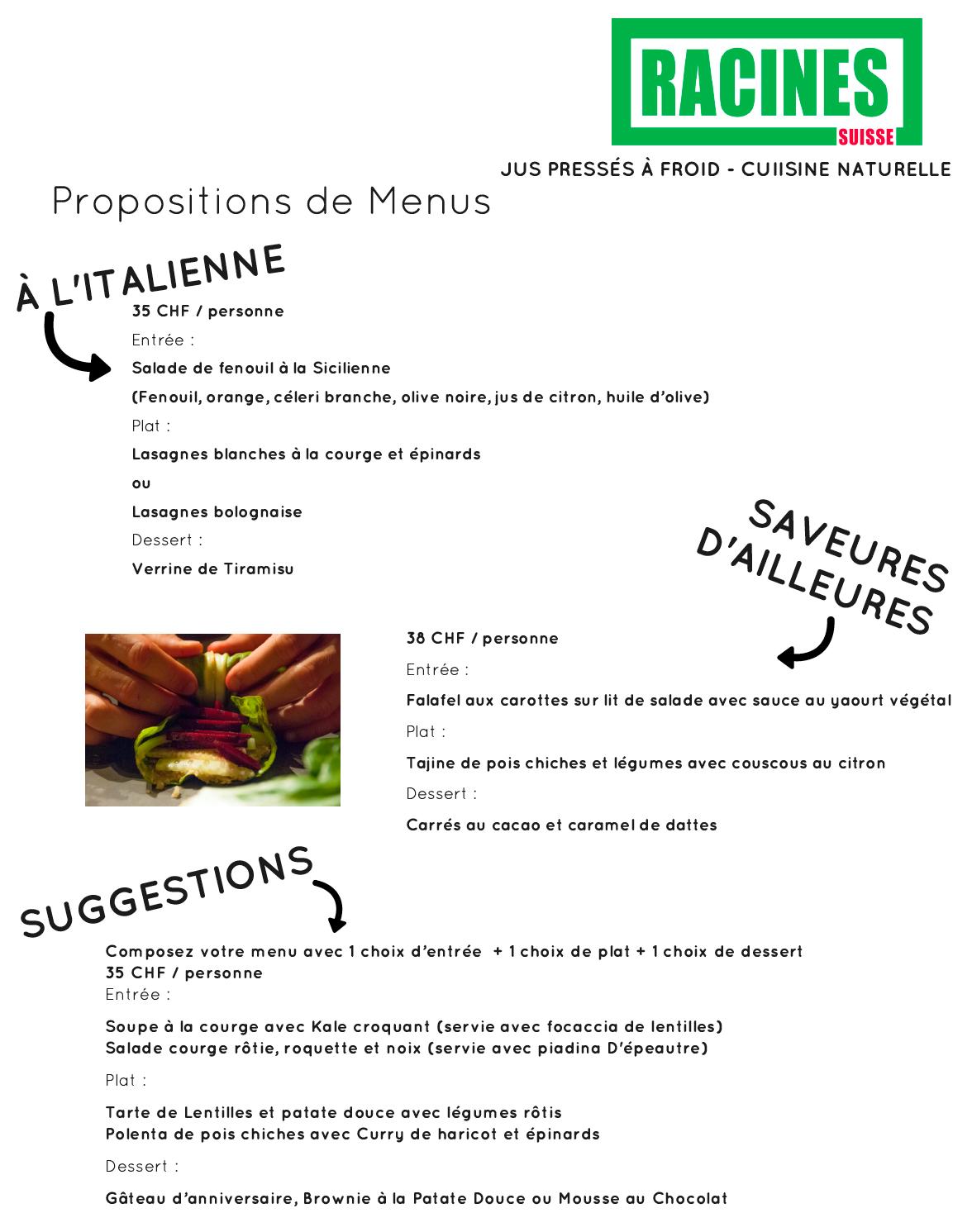 RACINES-Propositions de Menus.png