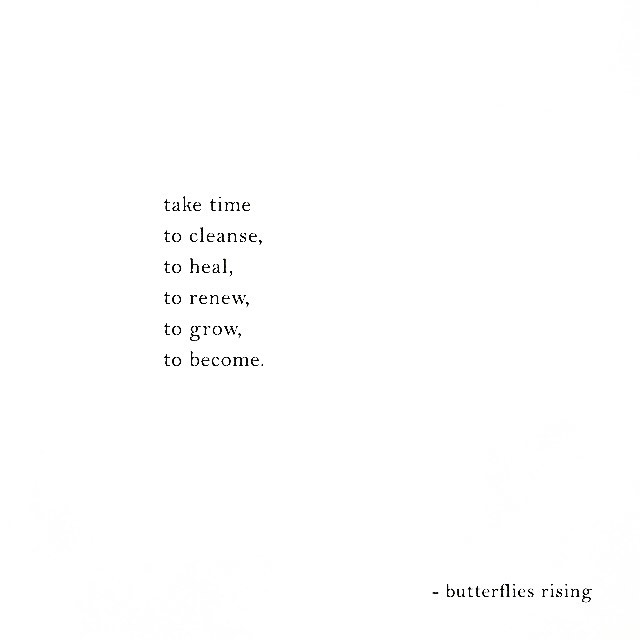 Take all the time you need . #tuesday #tuesdaythoughts #taketime #time #cleanse #heal #grow #become #grief #loss #change #griefrecovery #recover #selfhelp #mindfulness #growth #mentalhealth #emotionalhealth #bestyou #inspiration #motivation #love #life #family #friends #jessicaoconnorgr #beautifullyanchored