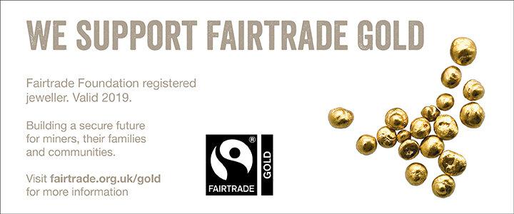 goldmiths_fairtrade_web_banner_720x300px_hr.jpg