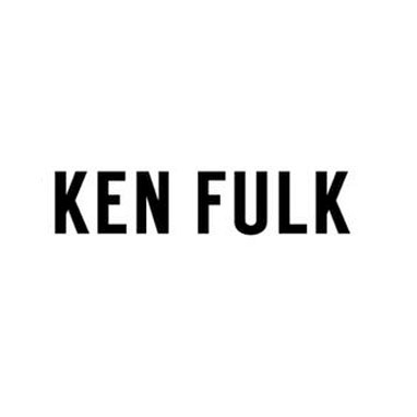 kenfulk.jpg