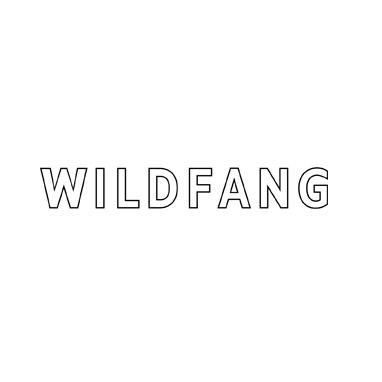 WILDFANG.jpg