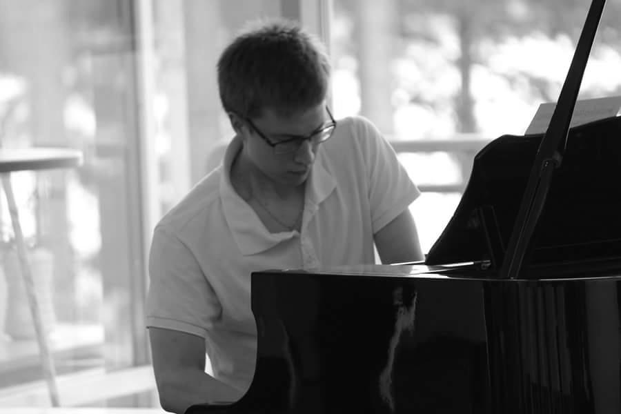 pianisti.jpg