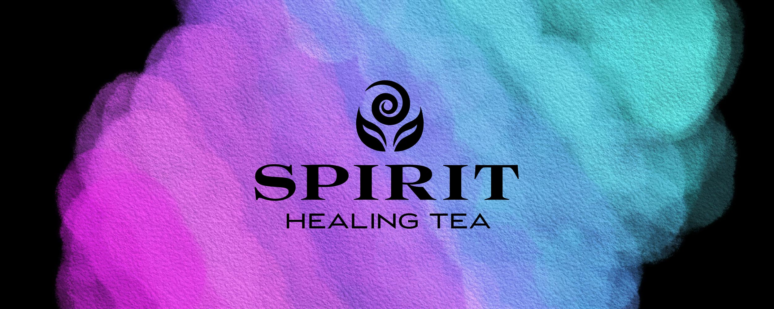 Spirit Healing Tea