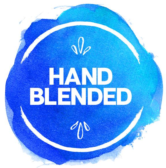hand-blended.jpg