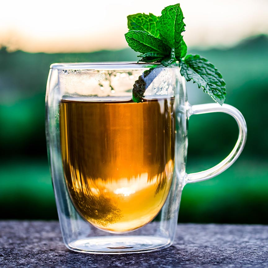 spearmint-tea-mug.jpg
