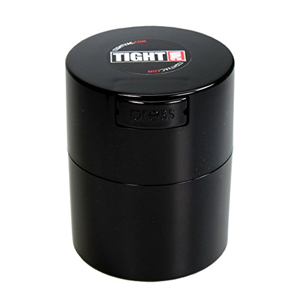 Tightvac Airtight Multi-Use Vacuum Seal Portable Storage Container