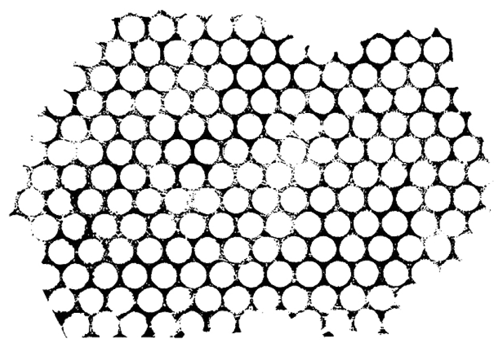 honeycomb-horizontal.png
