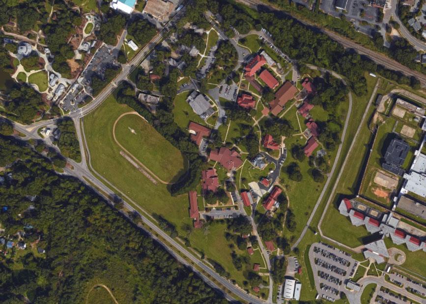 GMS Aerial.jpg
