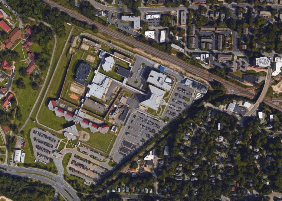 CP Aerial.jpg