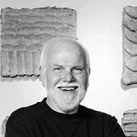 Steve Schuster, FAIA