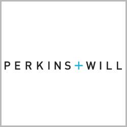 1x1 Perkins Will.jpg