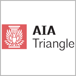 1x1 AIA Triangle.jpg