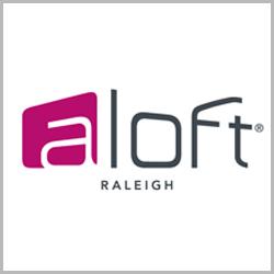 1x1 aloft.jpg