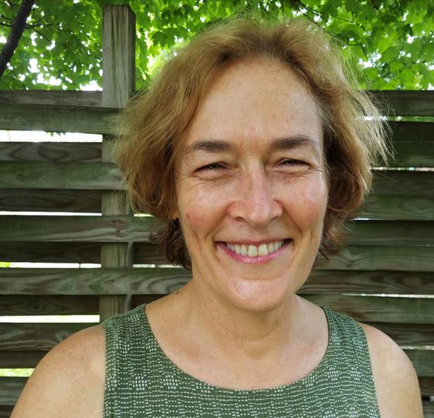 Tina Govan.png