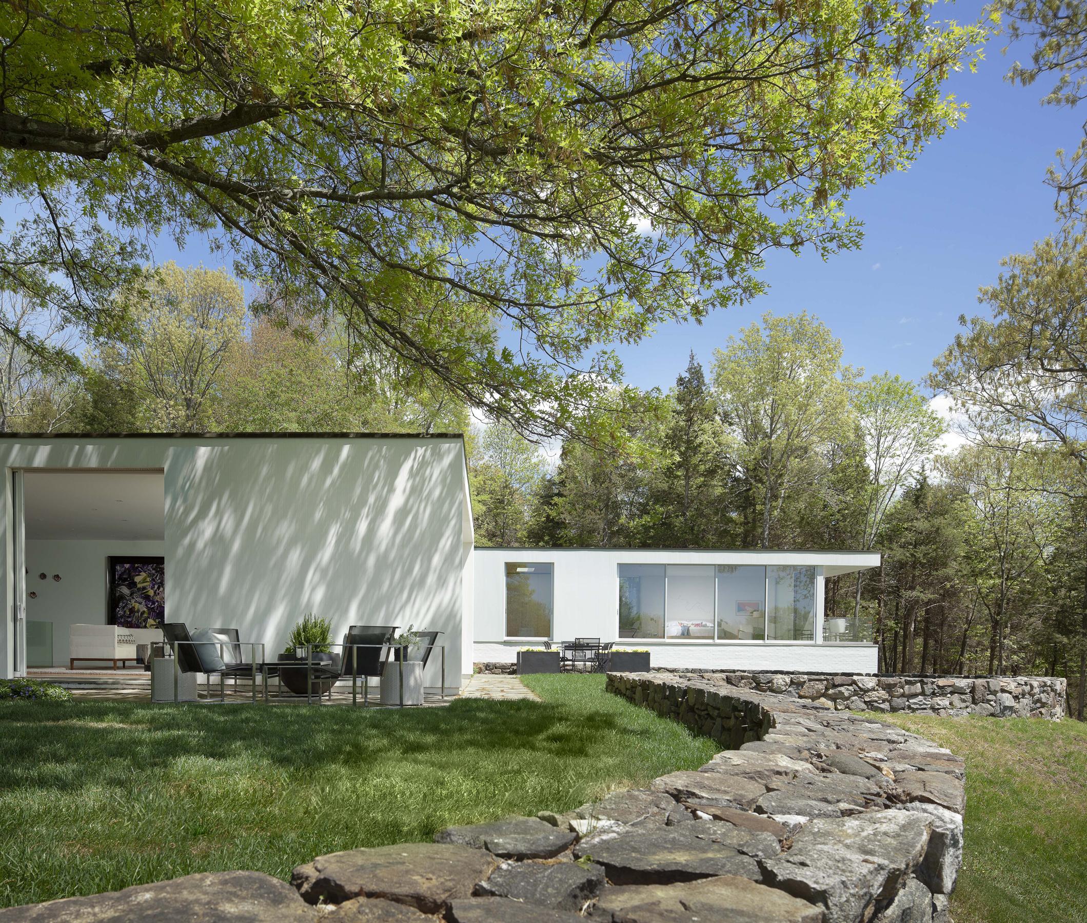 bradburns_bedford-residence.jpg