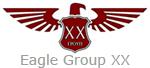 eaglegroupxx20.jpg