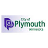 City of Plymouth.jpg