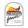 PheasantsForever.jpg
