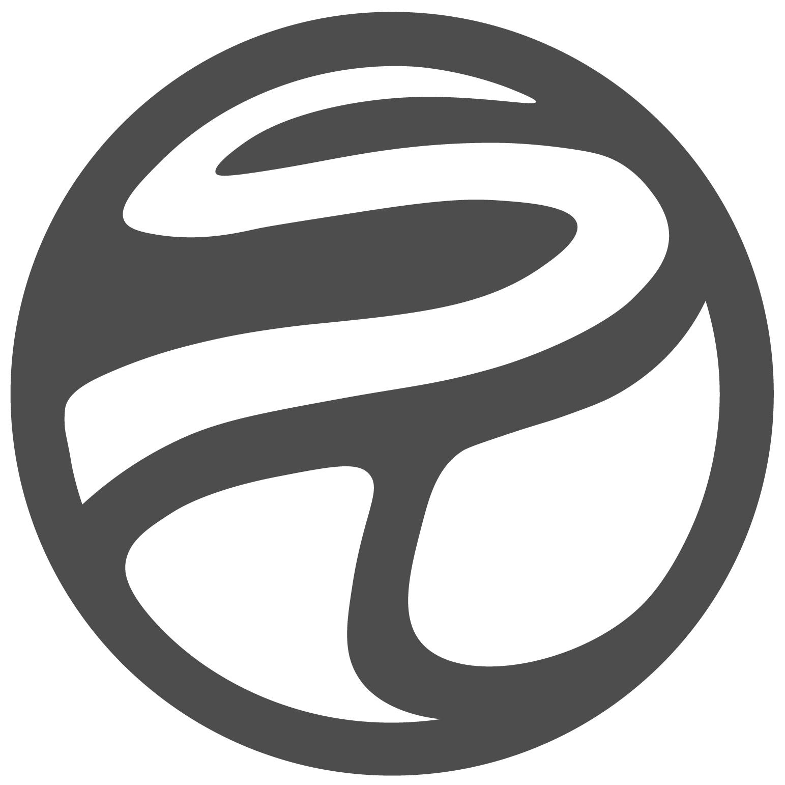 stsymbol.png