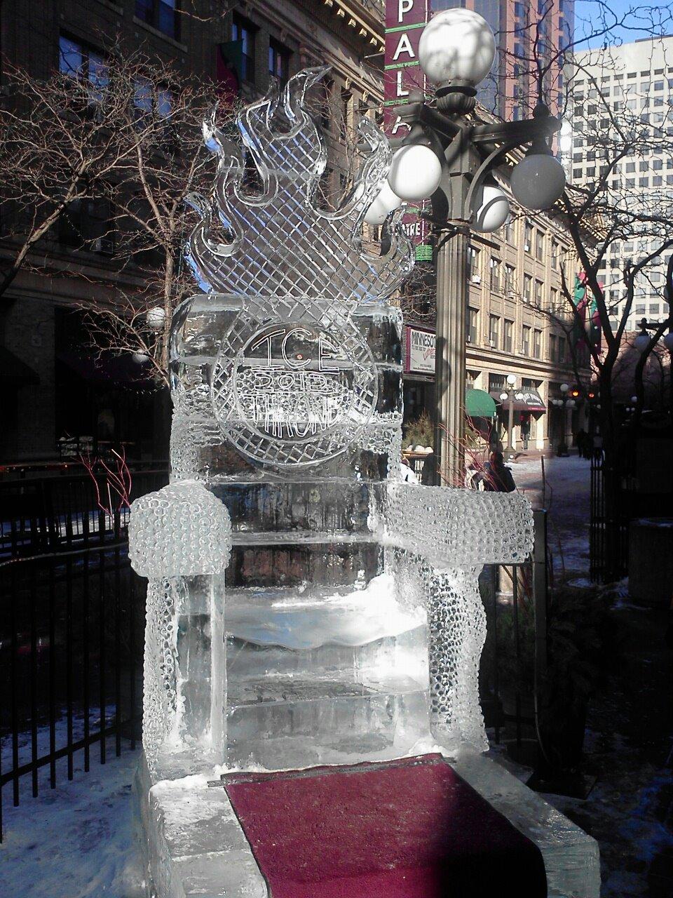 icethrone.jpg