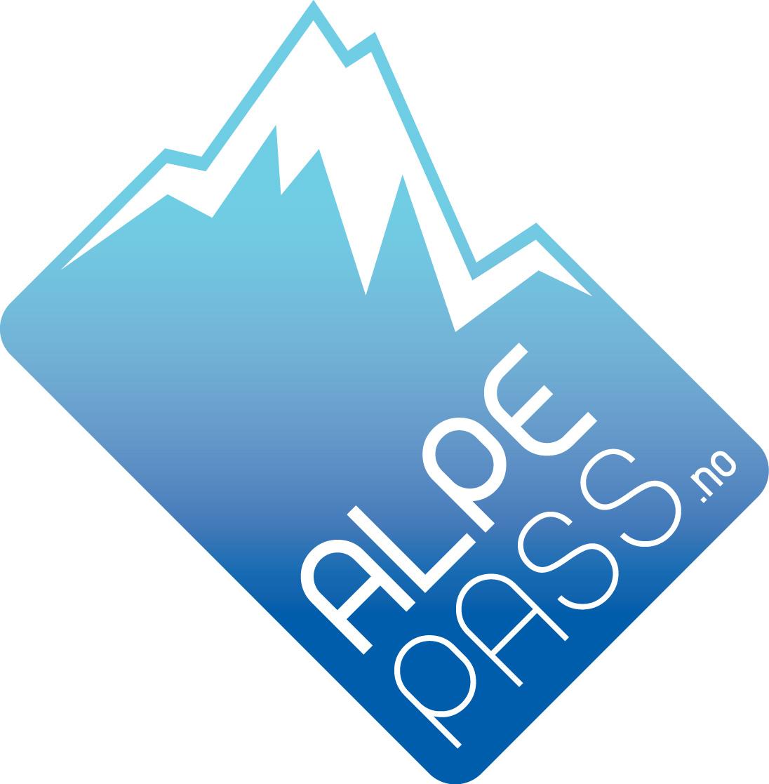 ALPEPASS_logo1_blaÌŠ.jpg