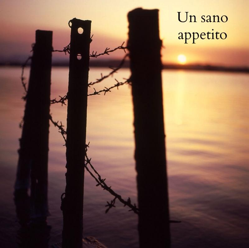 Foto Davide Cassanello