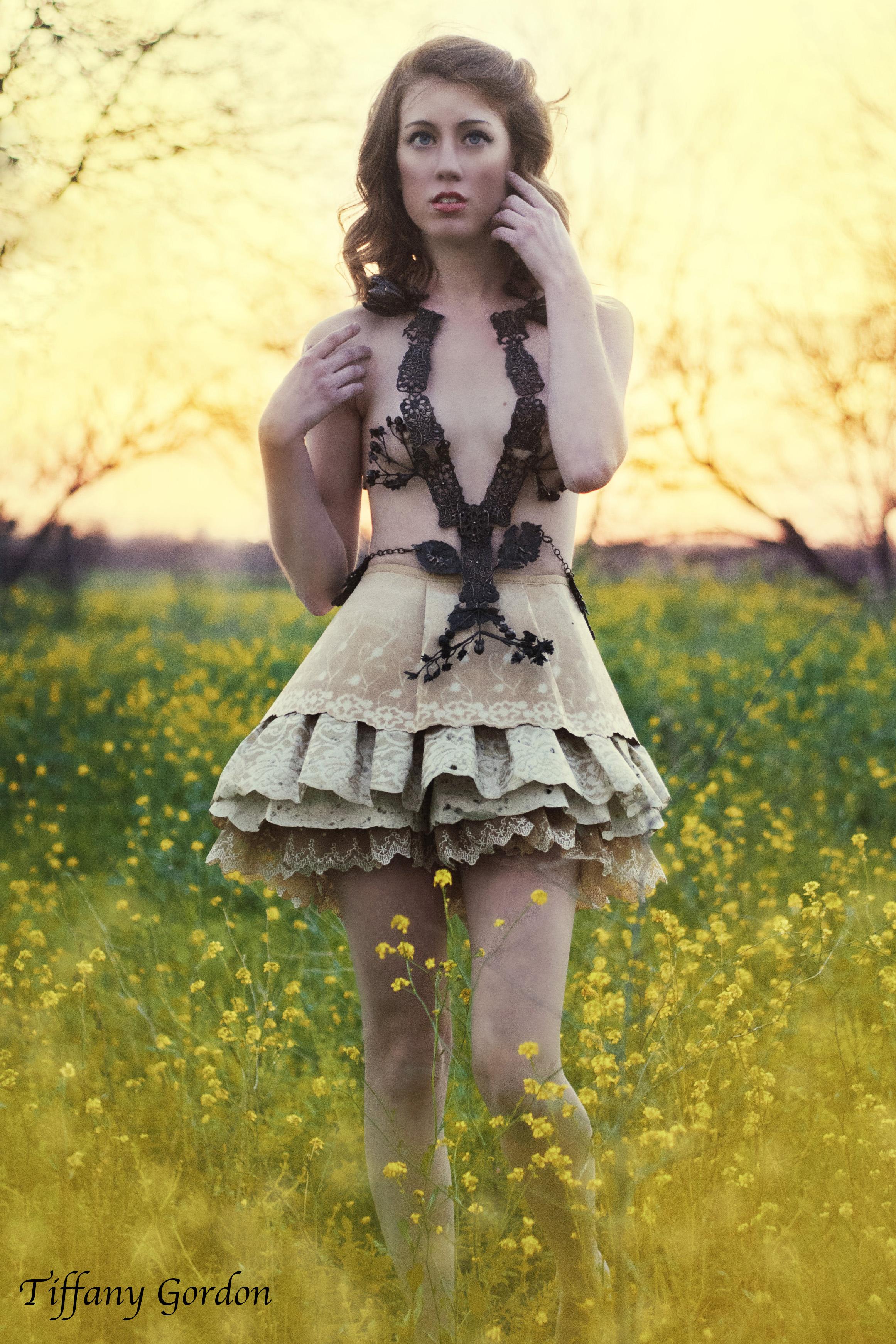 Estate Dress.jpg