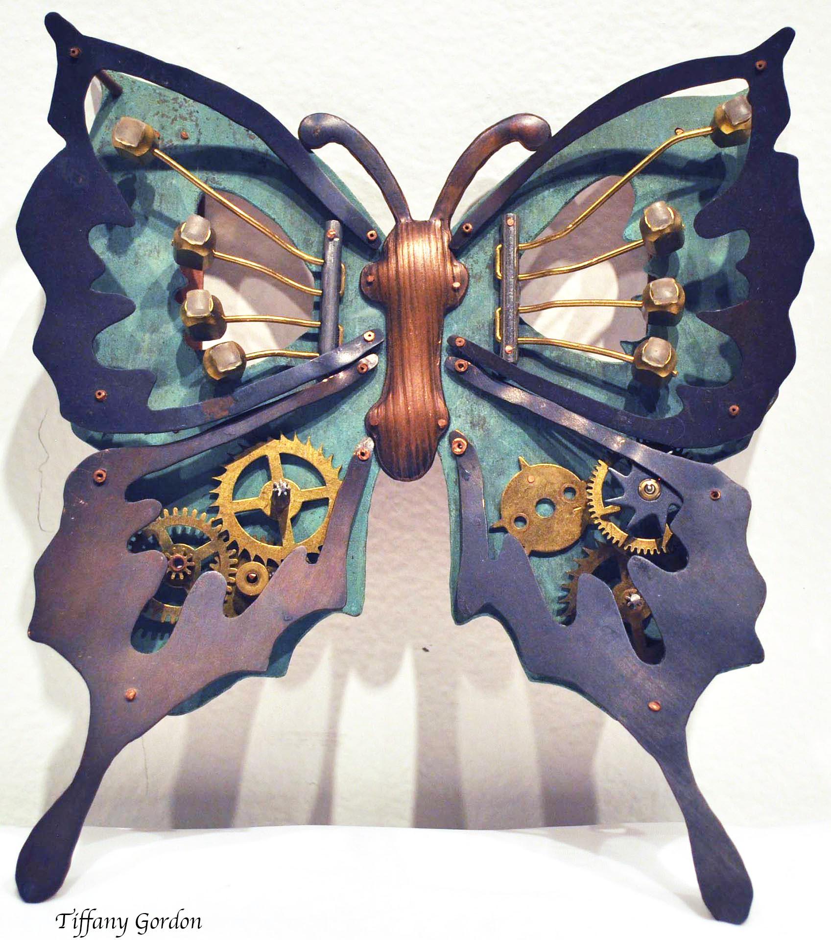 TGordon_ButterflyBelt.jpg