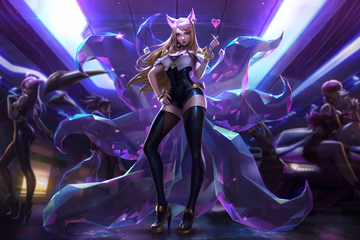 KDA_Ahri_Splash_Art_HD_Wallpaper_Background_Official_Art_Artwork_League_of_Legends_lol_1.0[3295].jpg