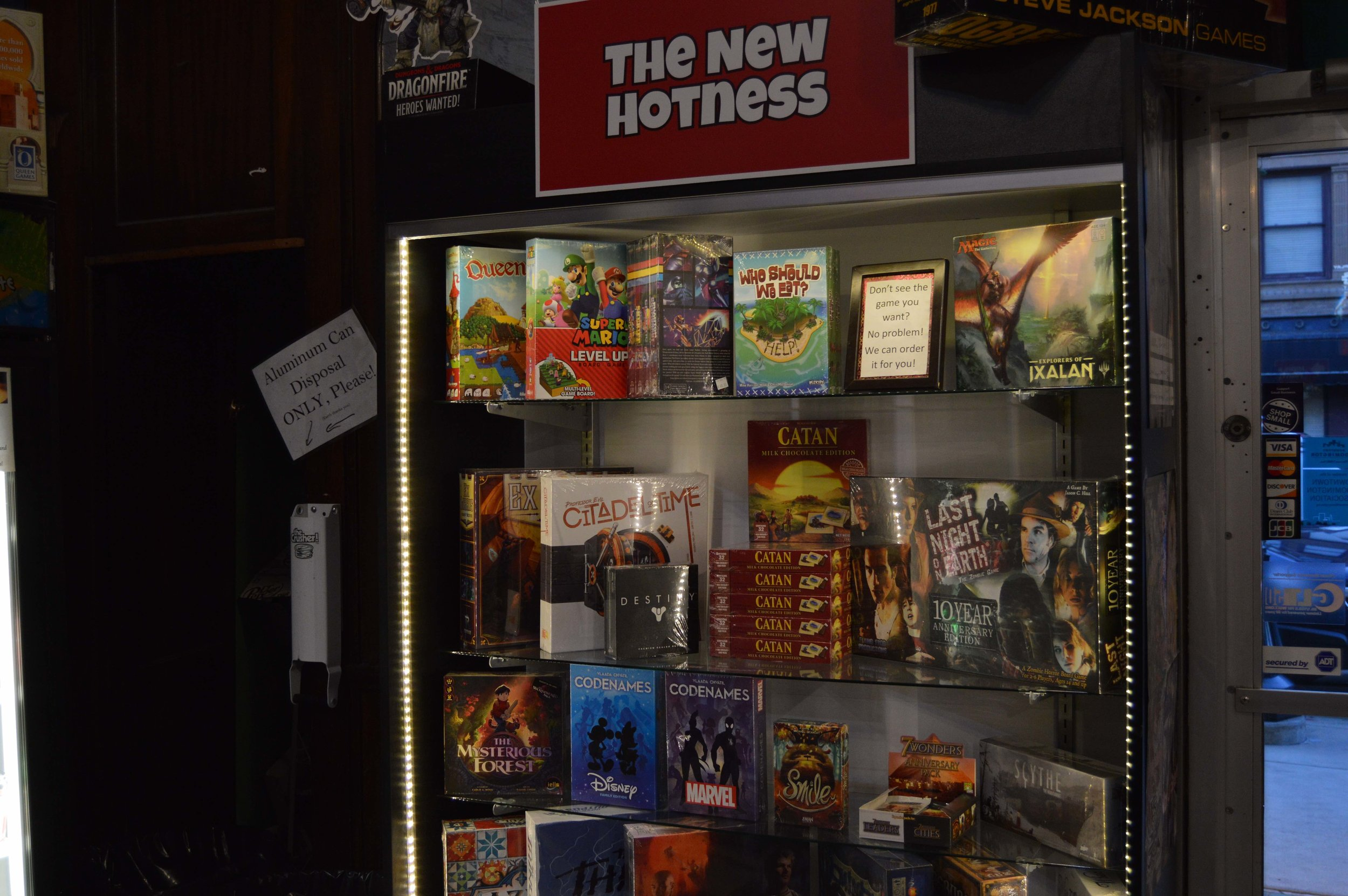 Red Racoon New Games Retail.jpg