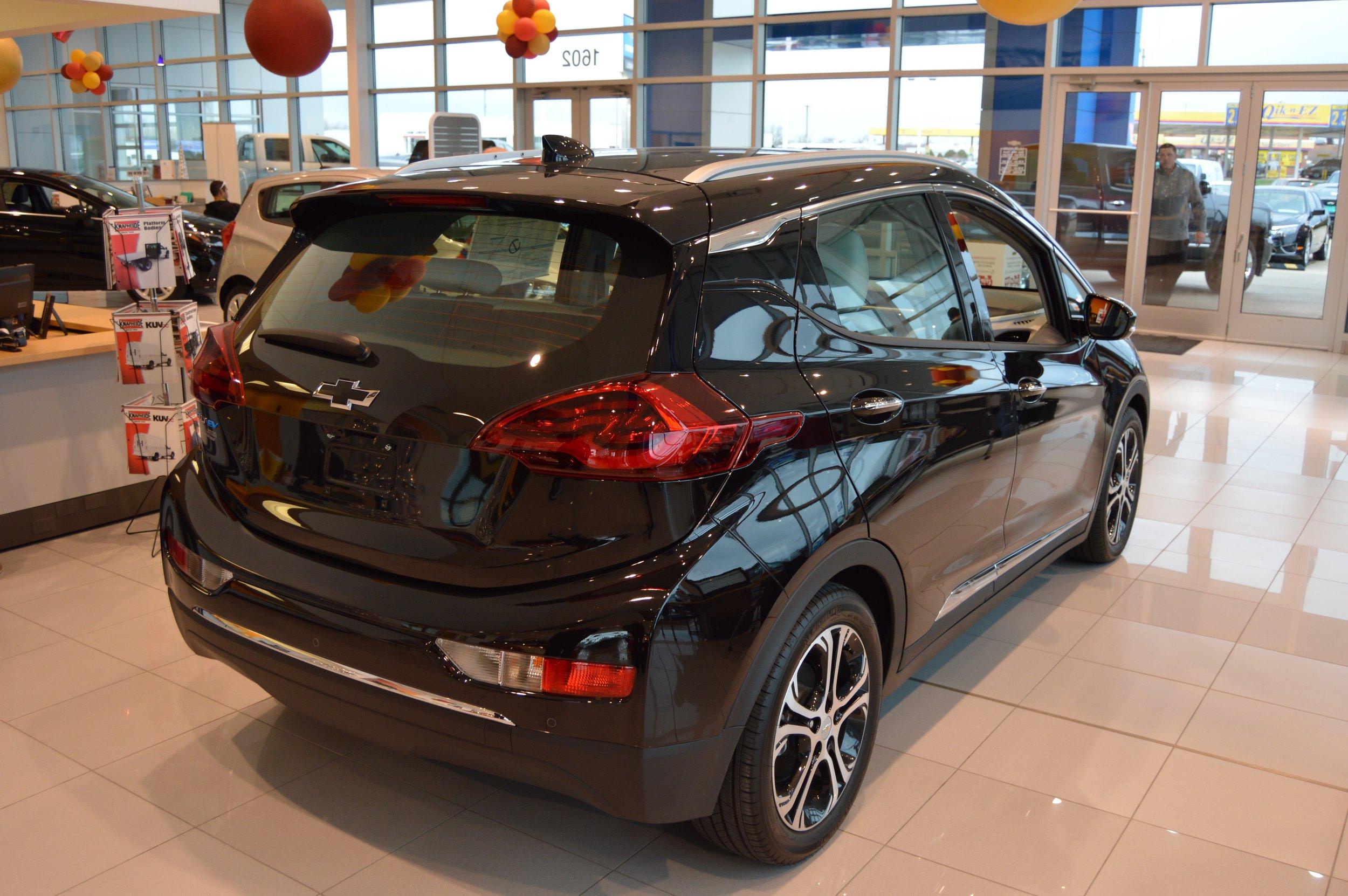 Chevy Bolt EVTown Electric Car.jpg