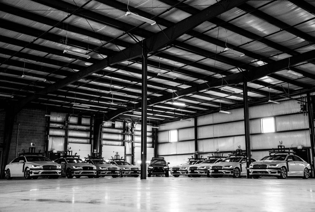 Cars_NewBuilding-1020-1024x690.jpg