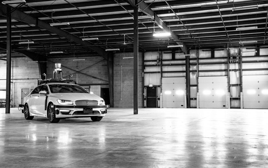 Cars_NewBuilding-0985-2-1024x644.jpg