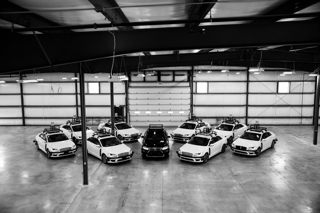 Cars_NewBuilding-1082-1024x684.jpg